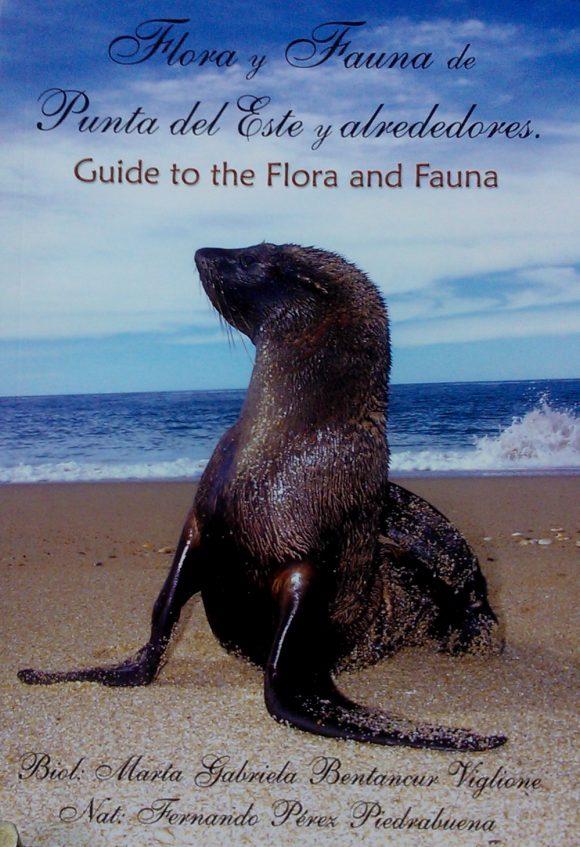 Flora y fauna de Punta del Este y alrededores